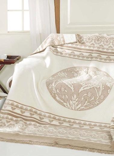 Battaniye 180x220 Kutulu-Aksu